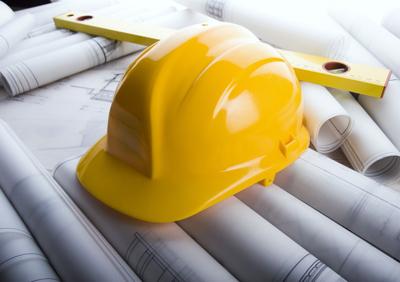 ООО «Высота» – строительно-монтажная компания
